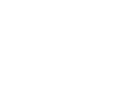 Hazelwood Food + Drink